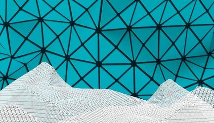 Dossier de presse   1144-01 - Communiqué de presse   D'DAYS – Festival du Design / Paris / Pantin - D'DAYS - Évènement + Exposition -         Issey Miyake_baographie_Mathieu Bassée