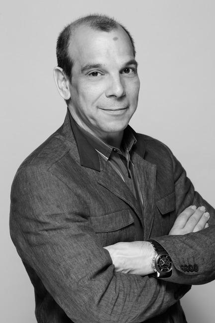 Press kit | 952-04 - Press release | Revival of the Casino de Montréal - Provencher_Roy + Associés | Menkès Shooner Dagenais LeTourneux Architectes - Commercial Architecture - Brent Swanson / Provencher_Roy  - Photo credit: Marc Montplaisir