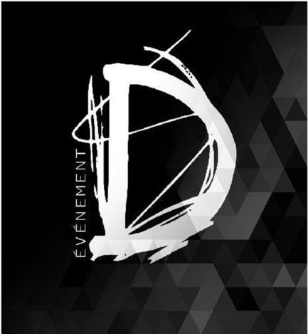 Press kit | 1129-01 - Press release | Événement D - Les finissant(e)s du Cégep de Saint-Jean-sur-Richelieu en Techniques de Design d'intérieur - Event + Exhibition