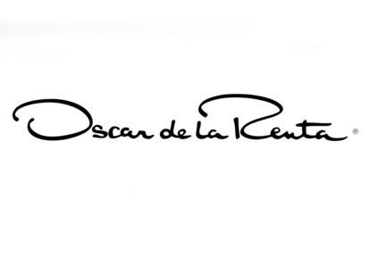 Dossier de presse | 1178-01 - Communiqué de presse | Décès de Frédéric Metz - Société des designers graphiques du Québec - Design graphique - Logo Oscar de la Renta NY<br>Frédéric Metz  <br>