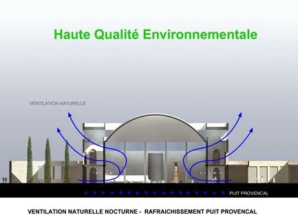 V2com newswire design architecture lifestyle press kit the