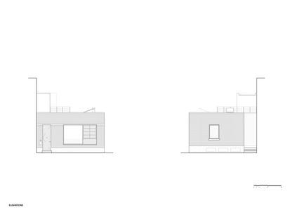 Dossier de presse | 1072-02 - Communiqué de presse | Le 205 - Atelier Moderno - Design d'intérieur résidentiel