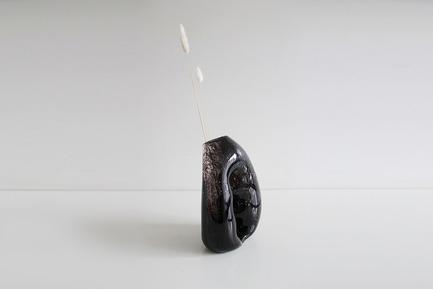 Press kit | 1119-02 - Press release | Empreintes Vases - ARRO studio - Industrial Design - Photo credit: arro studio