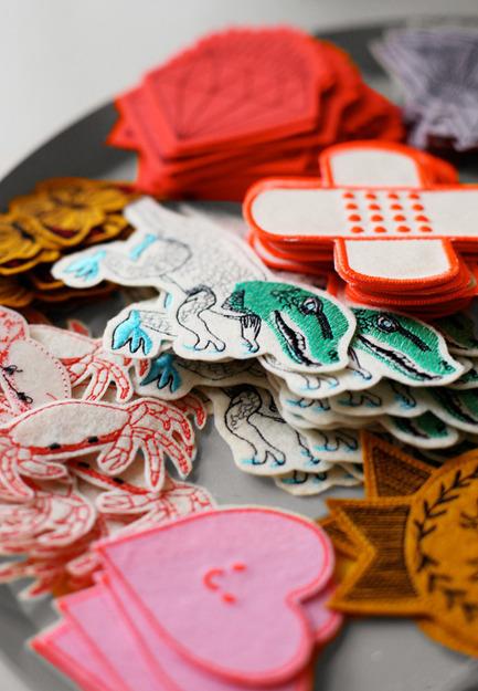 Dossier de presse | 670-11 - Communiqué de presse | souk @ sat - An artist launchpad defined by its artistic remarkable direction In memoriam of Jane Heller - Société des arts technologiques (SAT) - Product - bellemine