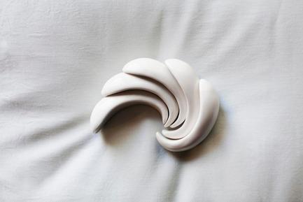 Dossier de presse | 670-11 - Communiqué de presse | souk @ sat - An artist launchpad defined by its artistic remarkable direction In memoriam of Jane Heller - Société des arts technologiques (SAT) - Product - Désirables Expérience Design