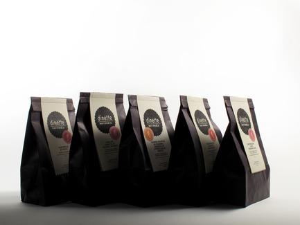 Dossier de presse | 670-11 - Communiqué de presse | souk @ sat - An artist launchpad defined by its artistic remarkable direction In memoriam of Jane Heller - Société des arts technologiques (SAT) - Product - Dinette Nationale