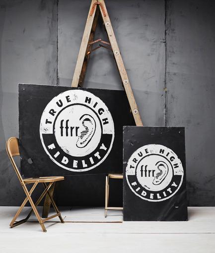 Dossier de presse | 670-11 - Communiqué de presse | souk @ sat - An artist launchpad defined by its artistic remarkable direction In memoriam of Jane Heller - Société des arts technologiques (SAT) - Product - FlatBroke