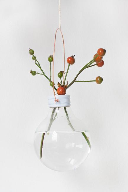 Dossier de presse | 670-11 - Communiqué de presse | souk @ sat - An artist launchpad defined by its artistic remarkable direction In memoriam of Jane Heller - Société des arts technologiques (SAT) - Product - Floralia