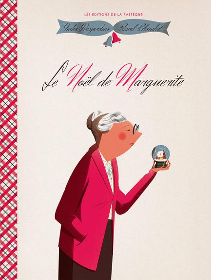 Dossier de presse | 670-11 - Communiqué de presse | souk @ sat - An artist launchpad defined by its artistic remarkable direction In memoriam of Jane Heller - Société des arts technologiques (SAT) - Product - La Pastèque