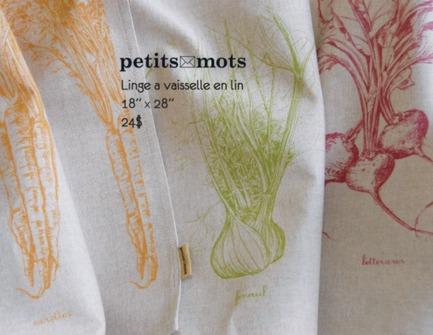 Dossier de presse | 670-11 - Communiqué de presse | souk @ sat - An artist launchpad defined by its artistic remarkable direction In memoriam of Jane Heller - Société des arts technologiques (SAT) - Product - Petits Mots