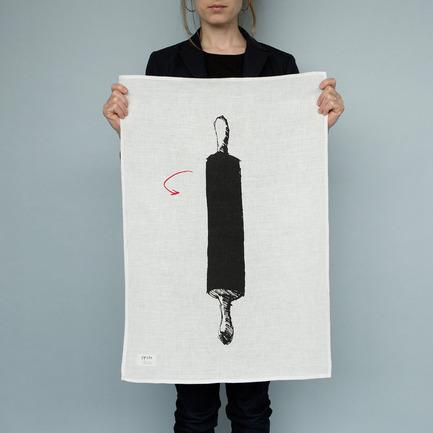 Dossier de presse | 670-11 - Communiqué de presse | souk @ sat - An artist launchpad defined by its artistic remarkable direction In memoriam of Jane Heller - Société des arts technologiques (SAT) - Product - Prune
