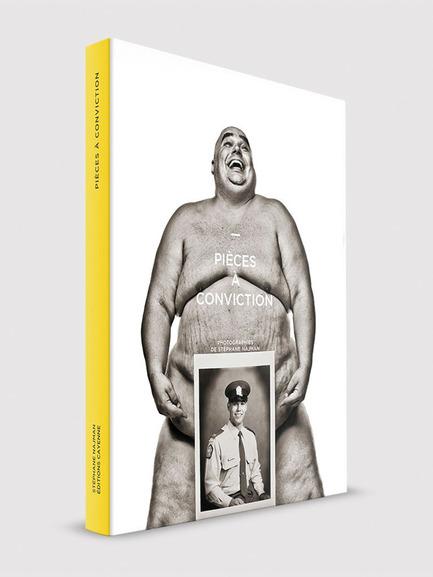 Dossier de presse | 670-11 - Communiqué de presse | souk @ sat - An artist launchpad defined by its artistic remarkable direction In memoriam of Jane Heller - Société des arts technologiques (SAT) - Product - Stéphane Najman