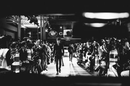 Dossier de presse | 1107-04 - Communiqué de presse | Traffic - Philippe Dubuc - Art - Crédit photo : John Londono