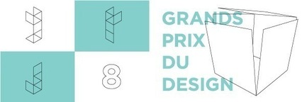 Press kit | 673-09 - Press release | Offer a design evening as a gift! - Agence PID - Event + Exhibition - Photo credit: Agence PID