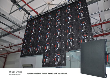 "Press kit | 1173-03 - Press release | Recognises Asia's Design Excellence & Honours Outstanding Design Giants - DFA Awards 2014 - Hong Kong Design Centre (HKDC) - Competition -         Design for Asia Awards-Gold Award   Project Name: Black Onyx    Winning company:   LKK Design Shenzhen Co. Ltd.    Country/Region:   China<span lang=""EN-US""></span>       - Photo credit: LKK Design Shenzhen Co. Ltd."