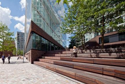 Press kit | 1616-01 - Press release | Munich – the design metropolis - bayern design GmbH - Event + Exhibition - Photo credit: Danish Design House<br>