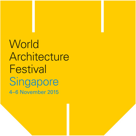 Press kit | 661-27 - Press release | The world's greatest architecture festival returns as entries for the awards opens - World Architecture Festival (WAF) - Event + Exhibition - Photo credit: World Architecture Festival