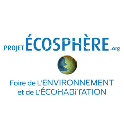 Press kit | 1800-01 - Press release | Project ECOSPHERE at the TOHU on June 13-14th - Project ECOSPHERE - Event + Exhibition - Photo credit:     ECOSPHERE Project