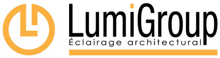 Dossier de presse | 1152-04 - Communiqué de presse | LumiGroup se classe au 370e rang du palmarès canadien PROFIT 500 - LumiGroup - Concours - Logo LumiGroup (version française) - Crédit photo : LumiGroup