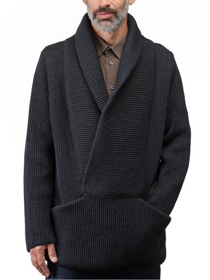 Dossier de presse | 670-08 - Communiqué de presse | souk @ sat 2013 Tremplin d'artistes 10 ans déjà - Société des arts technologiques (SAT) - Évènement + Exposition - Breed Knitting