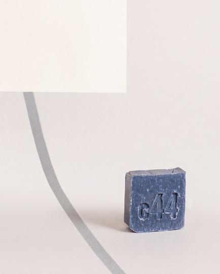 Dossier de presse | 670-08 - Communiqué de presse | souk @ sat 2013 Tremplin d'artistes 10 ans déjà - Société des arts technologiques (SAT) - Évènement + Exposition - Carriage 44