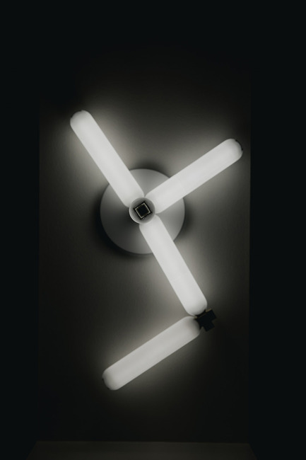 Press kit | 1895-03 - Press release | LAMP's 2016 Lighting Design Competition Call for Entries - L A M P (Lighting Architecture Movement Project) - Lighting Design - L A M P 2015 Event (Jin Choi - BIT Light) - Photo credit: Luis Valdizon