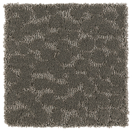 Press kit | 1165-04 - Press release | International architecture influences Kasthall's new rug designs. - Kasthall - Product -  Kasthall - Rug Pebble by designer Maja Johansson   - Photo credit: Kasthall