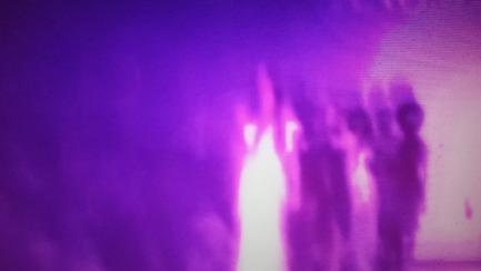 Press kit | 2068-01 - Press release | Manuel Chantre exposes his work entitled Monday March 11, 2013 at the 2016 International Digital Art Biennial of Montreal - Manuel Chantre - Art - Manuel Chantre - Photo credit: Sébastien Roy