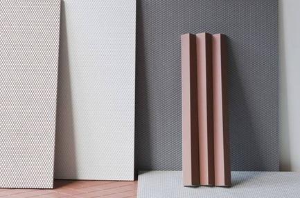 Press kit | 1144-02 - Press release | D'DAYS– The Design Festival– Grand Paris - D'DAYS - Event + Exhibition -  Surface  - Photo credit:  Surface