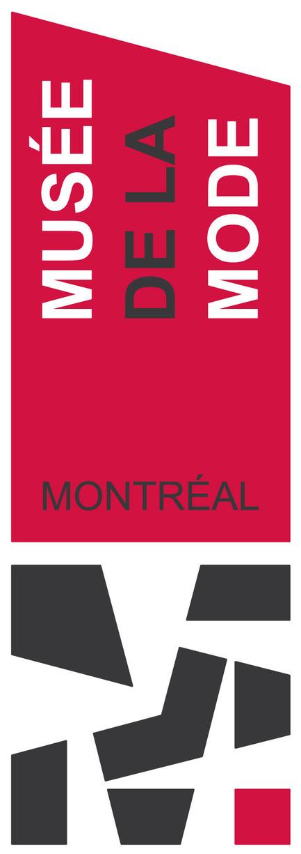 Press kit | 2105-01 - Press release | New Fashion Museum in Montreal - Musée de la mode - Event + Exhibition