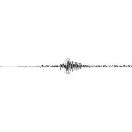Press kit   2095-01 - Press release   Seismographic Vases - dua - Product - dua, Seismographic Vases - Photo credit: Jonathan Radetz