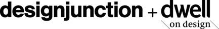 Dossier de presse | 2092-01 - Communiqué de presse | designjunction + Dwell on Design announce line-up for NYCxDesign 2016 - designjunction + Dwell on Design - Évènement + Exposition - designjunction + dwell on design Logo<br> - Crédit photo : designjunction + dwell on design