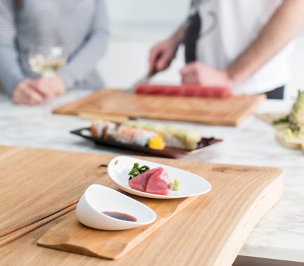 Press kit | 1830-05 - Press release | 2016 ADI Awards Finalists - ADI-FAD (Association of Industrial Design) - Industrial Design -  Finalists Delta Awards<br><br>Jomon<br> Design studio: Ana Roquero<br> Company: Cookplay  - Photo credit: Cookplay