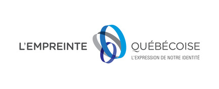 Press kit | 2134-01 - Press release | Empreinte Québécoise to be unveiled at the Canadian Furniture ShowMay 28 - 30! - L'Empreinte Québécoise - Industrial Design - The new signature style from Quebec - Photo credit: L'Empreinte Québécoise