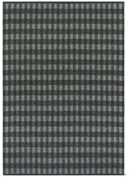 Press kit | 1165-03 - Press release | Launch of Kasthall's new rug for fall 2016 - Kasthall - Product - The rug John, Kasthall - Photo credit: Kasthall