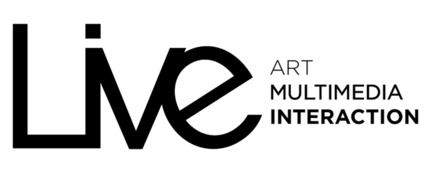 Dossier de presse | 1093-01 - Communiqué de presse | Live Art-Multimedia-Interaction - La Fondation BBCM - Évènement + Exposition - Crédit photo : Charles-David Cardinal
