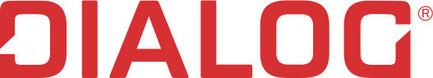 Dossier de presse | 2073-02 - Communiqué de presse | From mountain to modern design, DIALOG createsEdgar's new space to bring the outdoors inside - DIALOG - Design d'intérieur commercial - DIALOG logo<br> - Crédit photo : DIALOG
