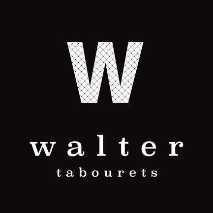Dossier de presse | 2044-02 - Communiqué de presse | Naissance d'une nouvelle ligne québécoise de tabourets de cuisine - Walter Tabourets - Produit - Crédit photo : Walter tabourets