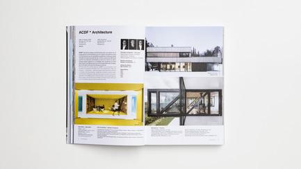 Press kit | 611-25 - Press release | Index-Design lance la 8eédition du Guide - 200 designers d'intérieur au Québec - Index-Design - Édition - Guide 200 designers d'intérieur au Québec - Photo credit: Adrien Williams