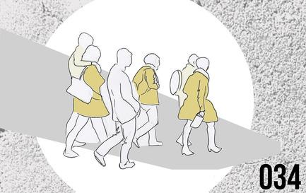 Dossier de presse | 2511-01 - Communiqué de presse | Les propositions et lauréats de l'édition 2017 du concours d'idées Morph.o.polis - Morph.o.polis - Concours - Montréal à l'échelle humaine - Crédit photo : Caroline Johnson, Rosine Tétreault