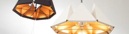 Press kit | 2489-01 - Press release | inMOOV - Studio Nina Lieven - Lighting Design - inMOOV black and white - Photo credit: Simon Vollmeyer 2016