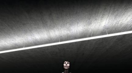 "Press kit | 2464-01 - Press release | Artemide Wins Five Awards – Two of them in the ""Best of the Best"" Category - Artemide - Lighting Design - Alphabet ofLight - Photo credit: Artemide"