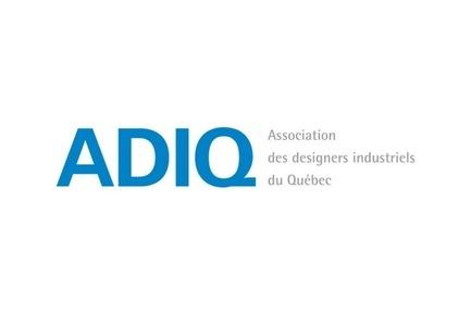 Dossier de presse | 1106-03 - Communiqué de presse | TREMPLIN 2017 - Association des designers industriels du Québec (ADIQ) - Design industriel - Crédit photo : ADIQ