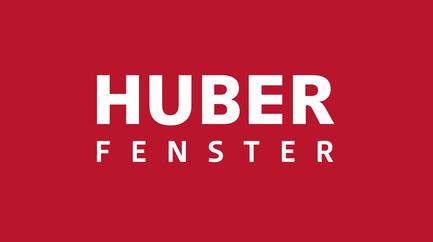 Press kit | 2529-01 - Press release | MINI Lift and Slide Door Awarded 'Best of the Best' for Innovative Design - Huber Fenster - Product - Photo credit: Huber Fenster