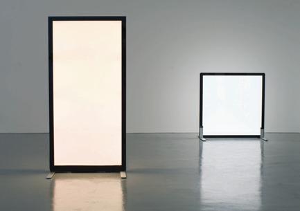 Press kit | 2578-01 - Press release | Award-winningALED Privacy-Plus Technology - LightGlass - Lighting Design -                               The patented ALED technology for self-illuminating glass - Photo credit: LightGlass