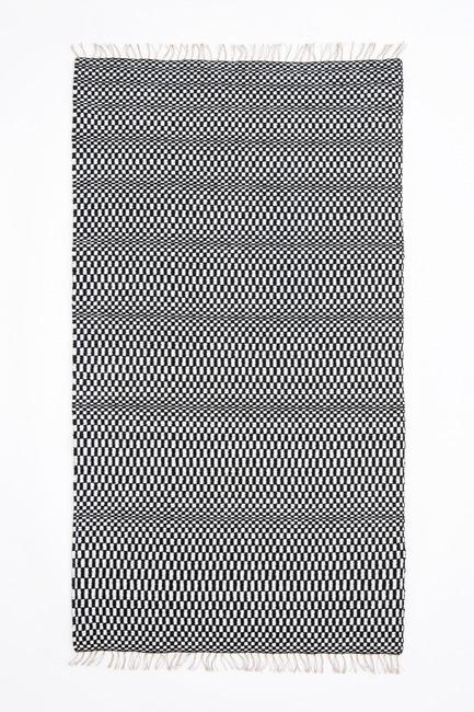 Press kit | 1714-03 - Press release | Québec Design at WantedDesign NYC 2017, May 20th-23rd 2017 - Québec Design - Event + Exhibition - Haut Beau<br> - Photo credit: Haut Beau