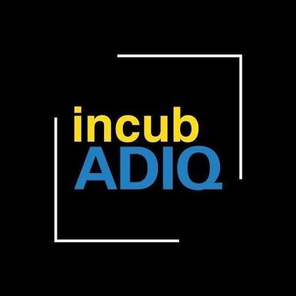 Dossier de presse | 1106-04 - Communiqué de presse | Ouverture des votes // Concours IncubADIQ - Association des designers industriels du Québec (ADIQ) - Concours - Logo - Crédit photo : ADIQ