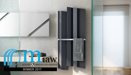 Press kit | 2276-04 - Press release | MIAW 2017: And the Winners Are - ArchiDesignclub by Muuuz - Competition - ANTRAX IT - Android - Photo credit: (c) muuuz