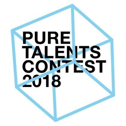 Press kit | 2704-01 - Press release | imm cologne's 15th Pure Talents Contest is Now Open for Entries - imm cologne 2018, Koelnmesse - Competition - imm cologne's 15th Pure Talents Contest is now open for entries - Photo credit: Koelnmesse GmbH