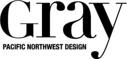 Press kit | 2637-01 - Press release | GRAY Awards Final Call for Entries - GRAY Magazine - Competition - GRAY Logo - Photo credit: GRAY